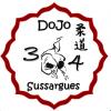 Dojo Sussargues